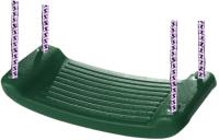 Качели Midzumi M006527 (зеленый) -