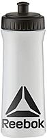 Бутылка для воды Reebok RABT-11003CLBK -