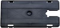 Защитная пластина для лобзиков Metabo 623664000 -