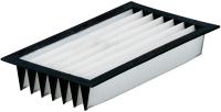 Фильтр для шлифмашины Metabo 631980000 -
