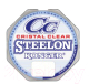 Леска монофильная Konger Steelon Crictal Clear 0.20мм 150м / 240150020 -
