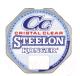 Леска монофильная Konger Steelon Crictal Clear 0.40мм 150м / 240150040 -