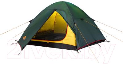 Палатка Alexika Scout 2 Fib / 9121.2201
