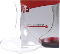 Декантер CoK Velvet 113-0001 -