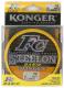 Леска монофильная Konger Steelon Fc-1 Basic 0.18мм 150м / 232150018 -