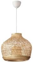 Потолочный светильник Ikea Мистергульт 304.410.21 -