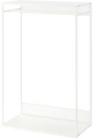 Система хранения Ikea Опхус 804.526.01 -