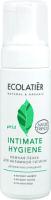 Мыло-пена Ecolatier Intimate Hygiene Для интимной гигиены нежная (250мл) -