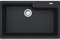 Мойка кухонная Franke UBG 610-78 (114.0595.794) -