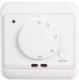 Терморегулятор для теплого пола Rexant 51-0580 (с датчиком) -