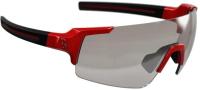 Очки солнцезащитные BBB FullView / BSG-63PH (красный) -
