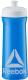 Бутылка для воды Reebok RABT-11003BLWH -