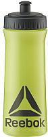 Бутылка для воды Reebok RABT-11003GNGR -