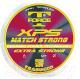 Леска монофильная Trabucco T-Force Xps Match-Strong 0.18мм 50м / 053-80-180 -