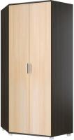 Шкаф Modern Карина К59 (венге/дуб млечный) -