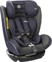 Автокресло Happy Baby Spector (Navy Blue) -