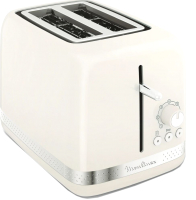 Тостер Moulinex Soleil LT300A30 -