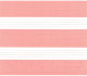 Рулонная штора Lm Decor Грация ДН LB 10-05 (120x170) -