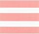 Рулонная штора Lm Decor Грация ДН LB 10-05 (130x170) -