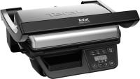 Электрогриль Tefal Select GC740B30 -