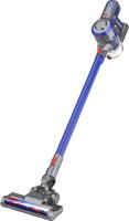 Вертикальный пылесос Mamibot Cordlesser V7 -