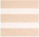 Рулонная штора Lm Decor Грация ДН LB 10-11 (110x160) -