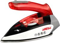 Дорожный утюг Aresa AR-3119 -