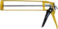 Пистолет для герметика Topex 21B245 -