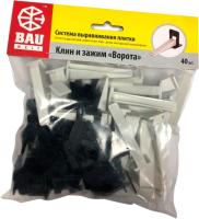 Набор для укладки плитки Bauwelt 01601-102040 -