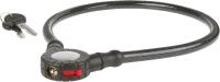 Велозамок M-Wave 230150 -