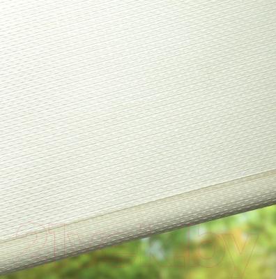 Рулонная штора Lm Decor Камелия LM 49-01 (85x160)