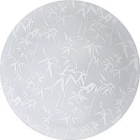 Светильник INhome Deco Бамбук / 4690612021911 -
