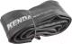 Камера для велосипеда Kenda 28/29x1.90-2.35 50/58/-622 F/V Molded / 516229 -