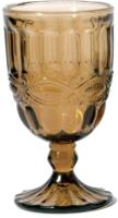 Бокал Tognana Solange / A9565350059 (350мл, коричневый) -