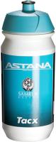 Бутылка для воды Tacx Pro Teams Astana / T5749.01 -