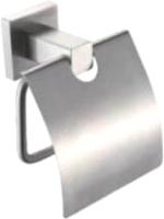Держатель для туалетной бумаги Ledeme L71803 -