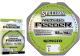 Леска монофильная Konger Steelon Method Feeder 0.22мм 150м / 257150022 -