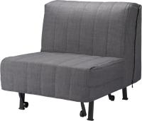 Кресло-кровать Ikea Ликселе 593.878.01 -