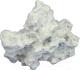 Декорация для аквариума Aqua Della Белый камень / 234/446232 -