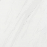 Плитка Pamesa Ceramica Lenci Blanco (600x600) -
