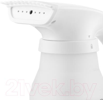 Отпариватель Kitfort KT-955-1 (белый)