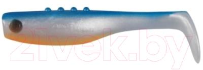 Мягкая приманка Dragon Bandit / BD35S-01-320 (3шт)