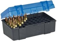 Коробка для патронов Plano Large 50 / 1230-50 -