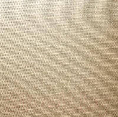 Рулонная штора Lm Decor Камелия LM 49-02