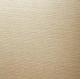 Рулонная штора Lm Decor Камелия LM 49-02 (85x160) -