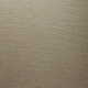 Рулонная штора Lm Decor Камелия LM 49-03 (48x160) -
