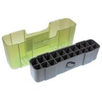 Коробка для патронов Plano Small 20 / 1228-20 -