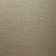 Рулонная штора Lm Decor Камелия LM 49-03 (140x170) -