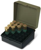 Коробка для патронов Plano 1217-01 -