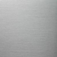 Рулонная штора Lm Decor Камелия LM 49-04 (52x160) -